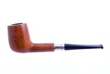 Курительная трубка Barontini Stella Naturale 3 mm, форма 4, Stella-A04