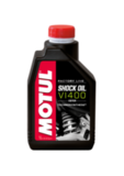 Амортизационное масло Motul VI 400