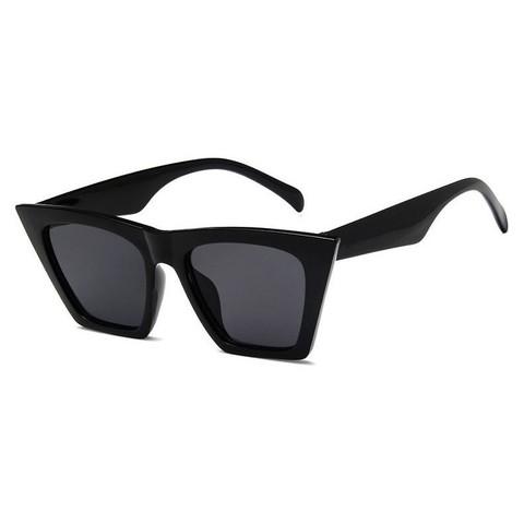 Солнцезащитные очки 5154003s Черный