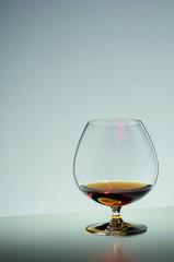 Набор бокалов для бренди 2шт 840мл Riedel Vinum Brandy