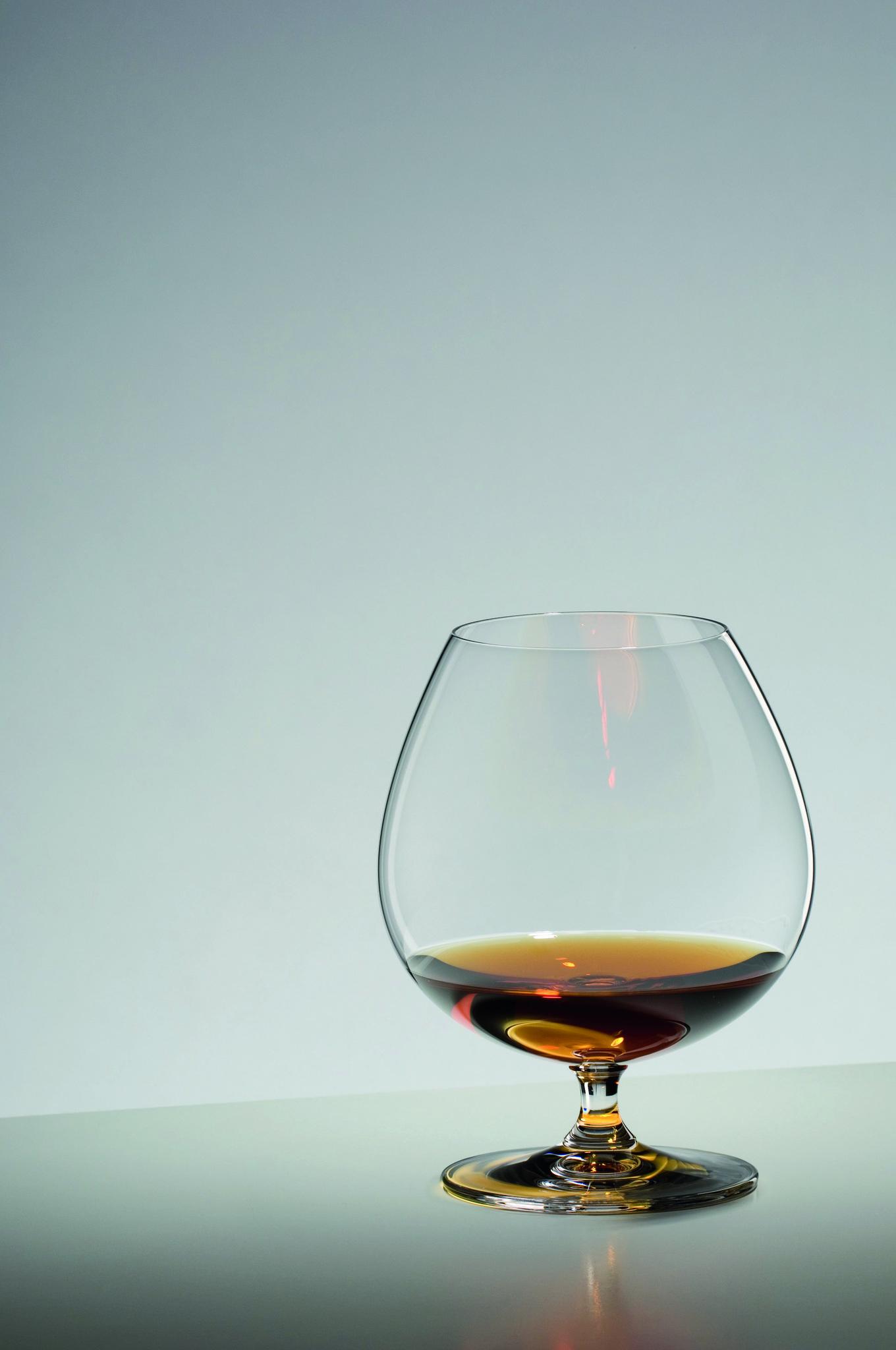 Бокалы Набор бокалов для бренди 2шт 840мл Riedel Vinum Brandy nabor-bokalov-dlya-brendi-2-sht-840-ml-riedel-vinum-brandy-avstriya.jpg