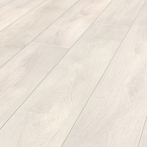 Ламинат KRONO ORIGINAL FLOORDREAMS VARIO ДУБ АСПЕН 33 класс 12 мм