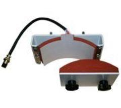 Многофункциональный термопресс 6 в 1 Transfer Kit