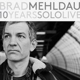 Brad Mehldau / 10 Years Solo Live (8LP)