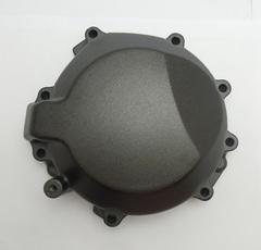 Крышка генератора для мотоцикла Kawasaki ZX-10R 06-07 Под оригинал