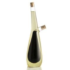 Бутылка для двух видов масел Tear Drop 300 мл TYPHOON