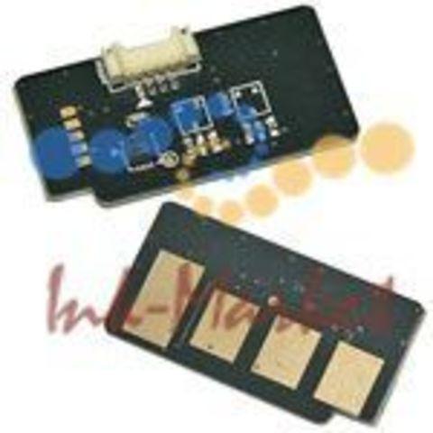 Чип Samsung MLT-R309 Drum для Samsung ML-5510N/5510ND/6510ND. 80K-DRUM(EXP)