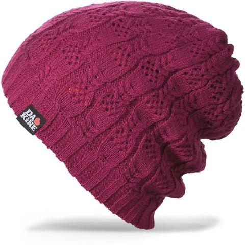 шапка-бини Dakine Ivy