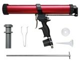 CSG370/RP Пневматический пистолет
