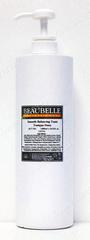 Смягчающий балансирующий тоник (Beaubelle | Очищение и тонизирование | Smooth Balancing Tonic), 1000 мл.