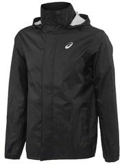 Куртка-дождевик Asics Rain Jacket мужская
