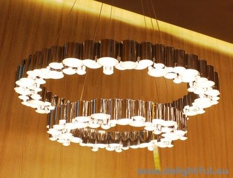 Design lamp 07-559