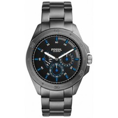 Мужские часы Fossil CH3035