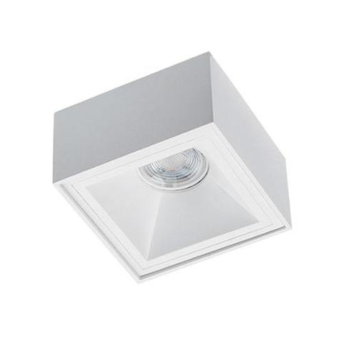 Megalight M01-1017 White фото