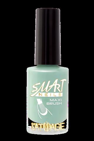 L'atuage Smart Neils Лак для ногтей кремовый тон 109 9г