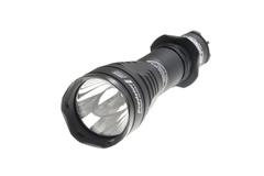 Тактический фонарь Armytek Predator v3 XP-L HI (тёплый свет)