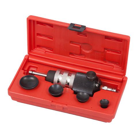 МАСТАК (103-13005C) Машинка пневматическая для притирки клапанов, ударного действия