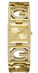 Наручные часы Guess U13530L1