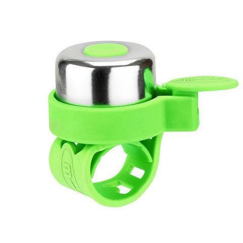 Звонок Klingel Micro Зеленый