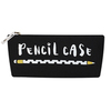 Пенал Pencil Case Black