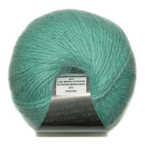 Купить Пряжа Lana Gatto Class Код цвета 14004 | Интернет-магазин пряжи «Пряха»