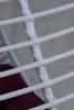 Плетеные качели KVIMOL KM 0021 большая корзина