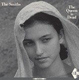 The Smiths / The Queen Is Dead (Single)(12