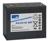 Аккумулятор Sonnenschein A412/12 SR ( 12V 12Ah / 12В 12Ач ) - фотография