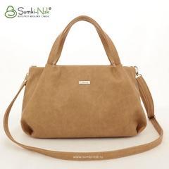 8b13cb01c8aa Официальный интернет-магазин сумок Саломея
