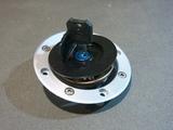 Крышка бензобака Suzuki GSF 250 400 1200 Bandit GSX 600 F GSX-R 750 1998-2006