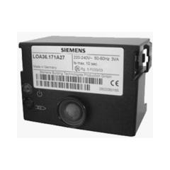 Siemens LOA36.171A27