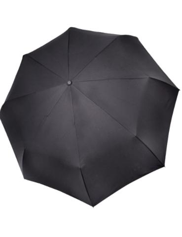 Зонт мужской ТРИ СЛОНА 602