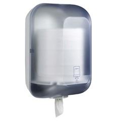 Диспенсер бумажных полотенец Merida CJB703 фото