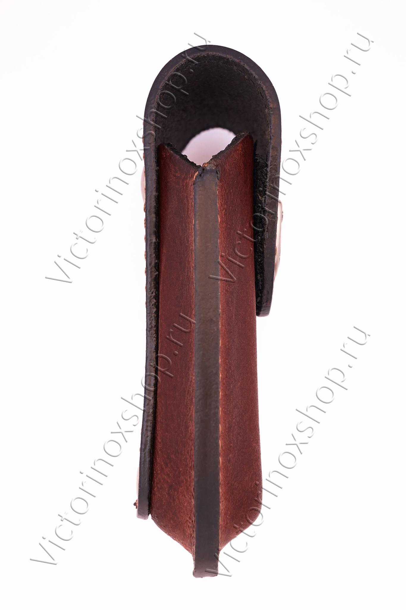 Чехол для складных ножей Victorinox 85 и 91 мм (4.0535)