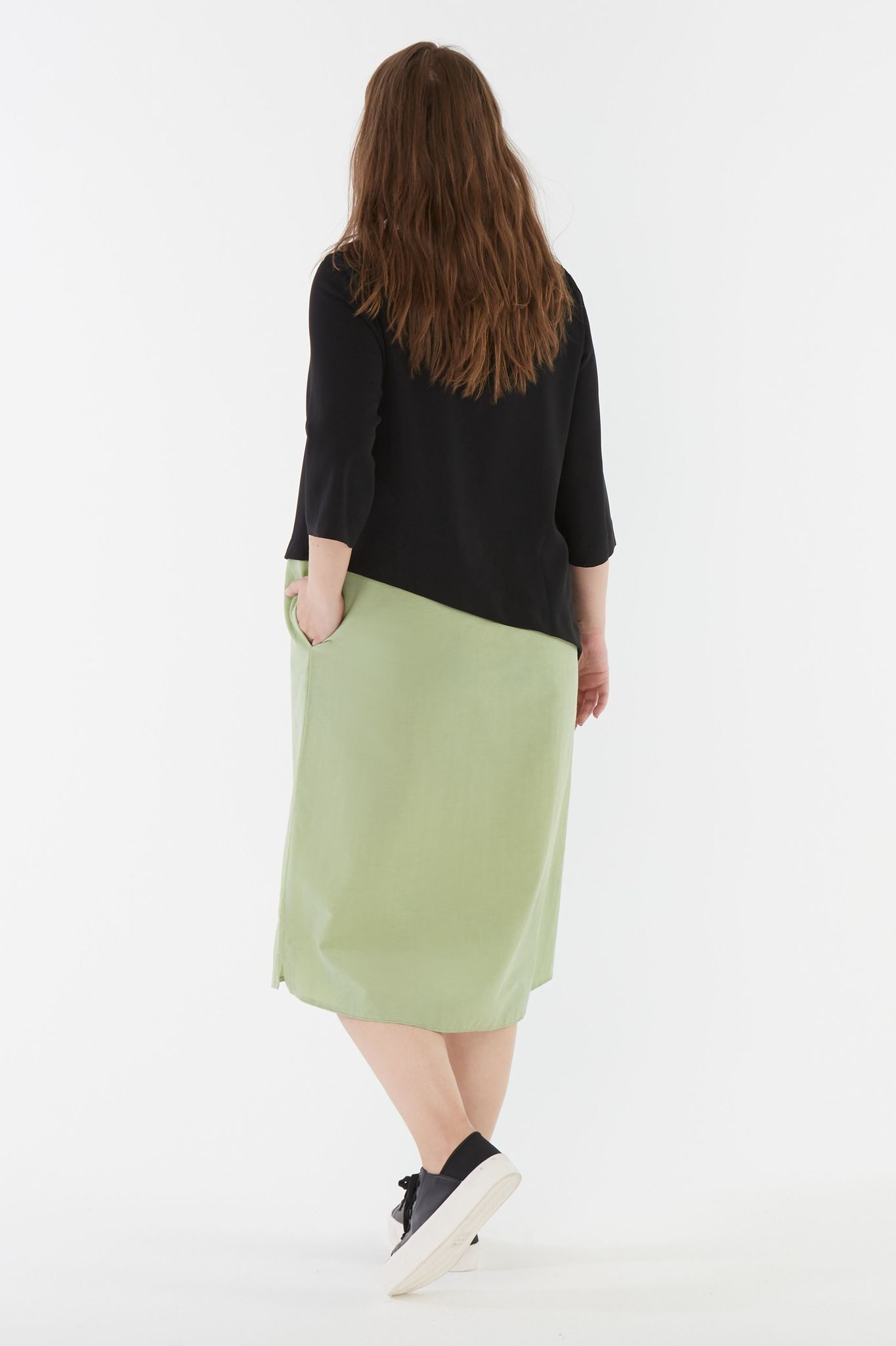 Платье LE-06 D04 01/30