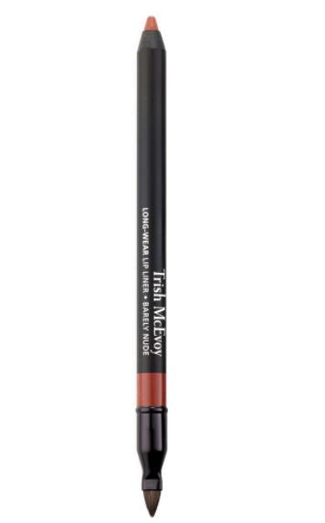 Карандаш для губ Long-Wear Lip Liner