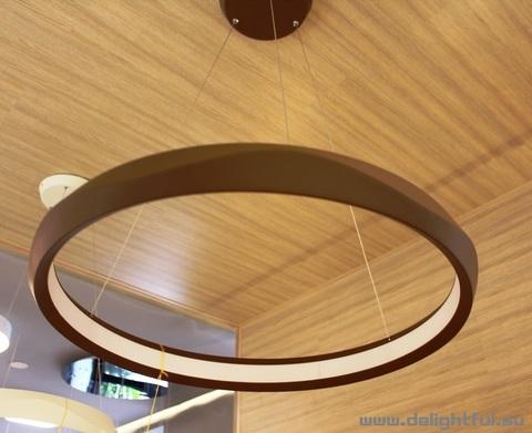 Design lamp 07-560