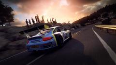 Xbox One Dirt Rally 2.0 Издание первого дня (английская версия)