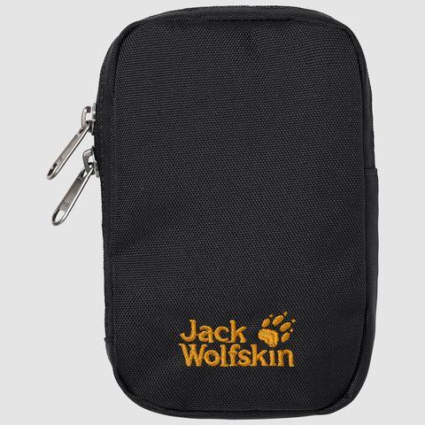 чехол Jack Wolfskin Gadget Pouch M