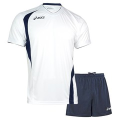 Мужская форма для волейбола Asics Set End Man  (T227Z1 0150) фото