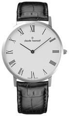 Наручные часы Claude Bernard 20202 3 BR
