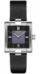 Женские часы Tissot T-Trend T090.310.17.121.00 T02