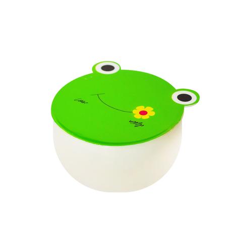 Контейнер Animal Frog