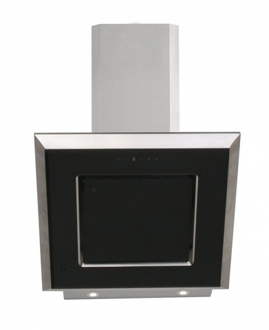 Кухонная вытяжка Korting KHC 69089 GN