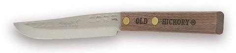Туристический нож Paring knife 750 ON7065