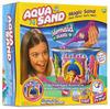 Aqua Sand - Набор Остров Русалки