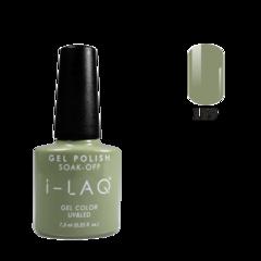 Гель лак для ногтей I-laq  119, 7,3 мл.