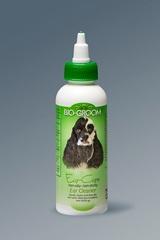 Ушные капли для собак и кошек, Bio-Groom Ear Care, 118 мл