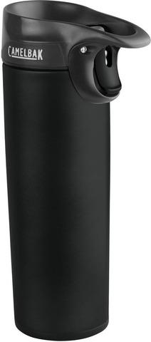 термостакан Camelbak Forge 0,5L