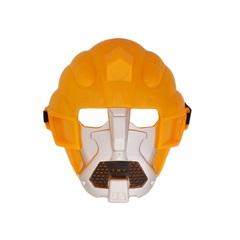 Дополнительная маска трансформера Бамблби